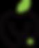 Logo_Dla_Klienta_Bez-napisu.png