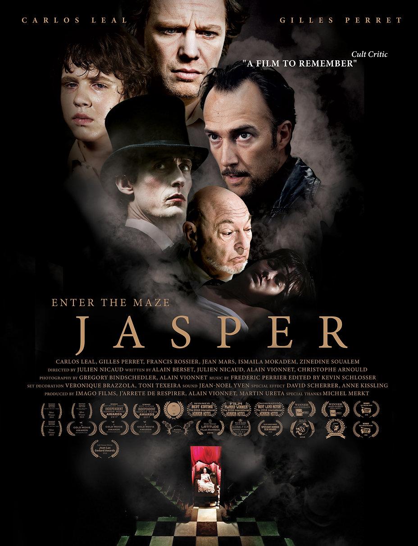 Affiche-Jasper-visages-2020.jpg