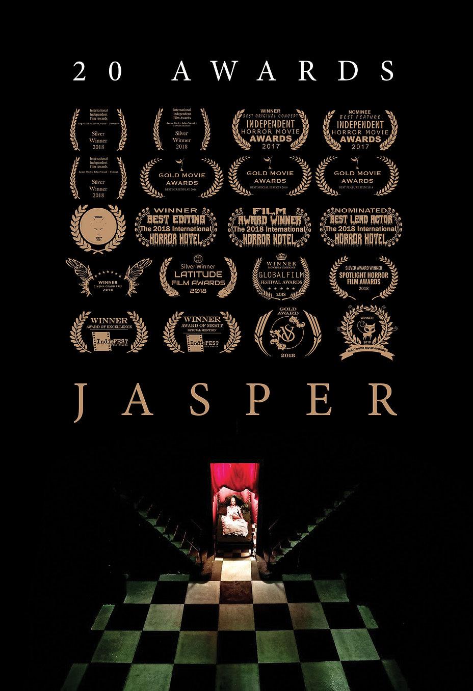 Jasper-poster-20-awards.jpg