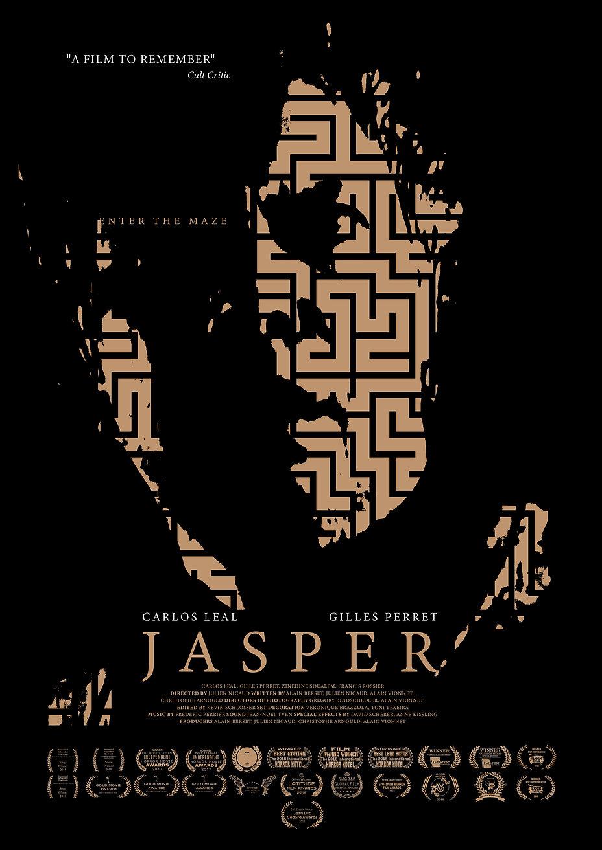 Affiche-Jasper-final.jpg
