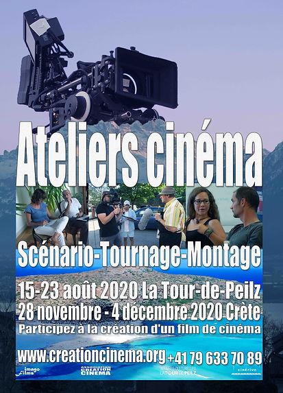 AteliersAoutNov2020v2l.jpg