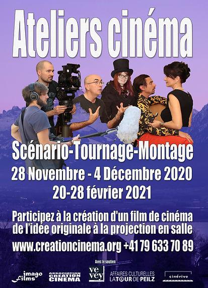 AteliersNov2020 copie.jpg