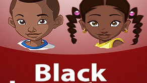 5 Video Games Developed by Black Folk
