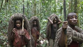 The Mbuti People, Ubuntu Is Life