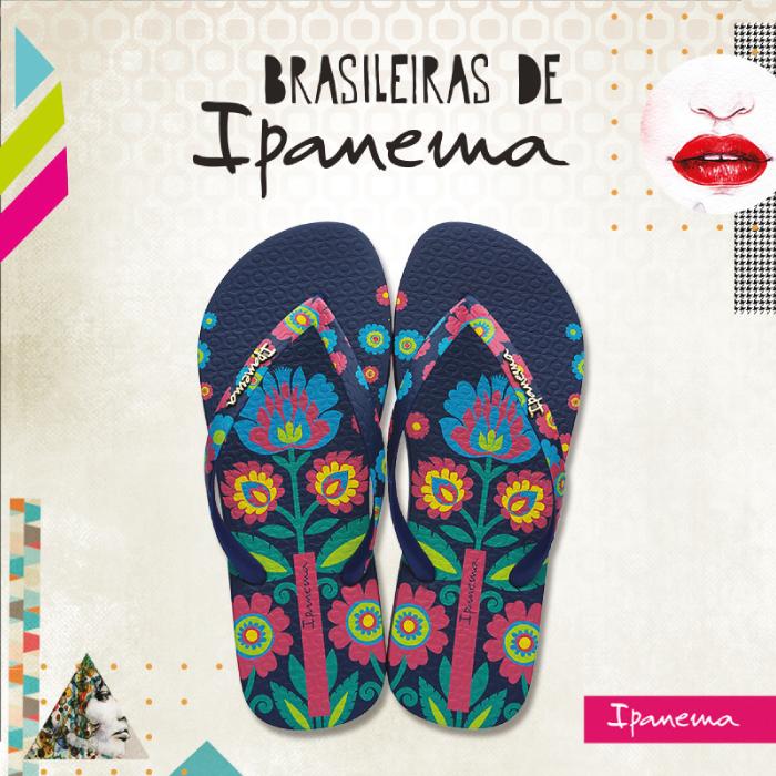 Ipanema_6