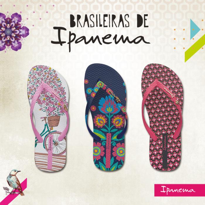 Ipanema_4
