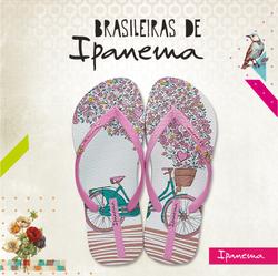 Ipanema_5