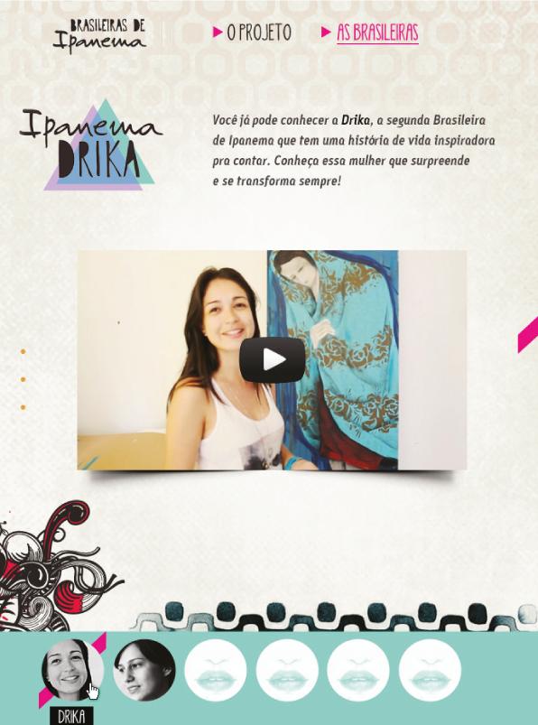 Ipanema_1