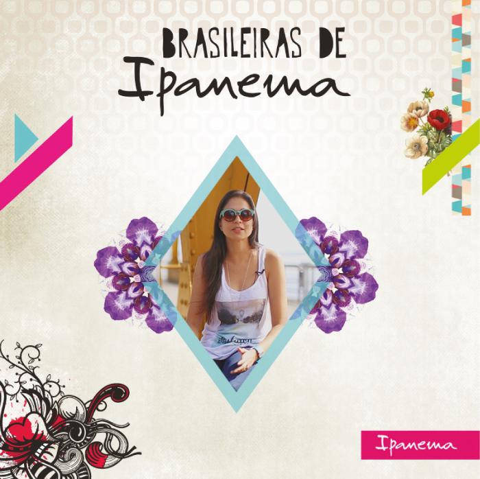 Ipanema_3