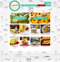 screencapture-tatsilin-wixsite-quitutesdagoiana-loja-2018-07-09-09_25_02