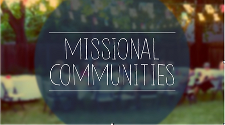MISSIONAL COMMUNITIES 1.png