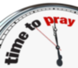 pray-clipart-prayer-meeting-9.jpg