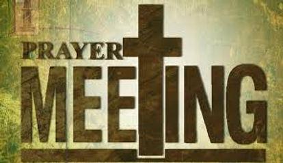 PRAYER 12.jpg