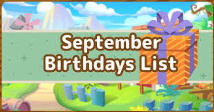 September bdays.jpg