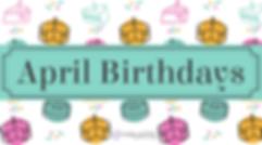 April-Birthdays-2019-wpn.png