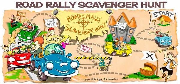 car road rally.jpg