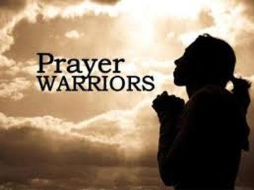 PRAYER MEETING1.jpg