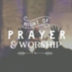 prayer and worship 4.jpg