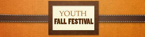 youth-fall-festival-960x250.jpg