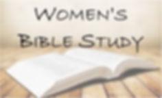 women's bible study 10.jpg