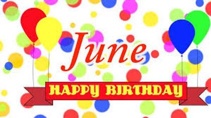 June bdays.jpg