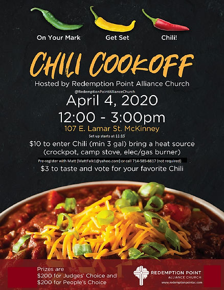 CHILE COOKOFF.jpg