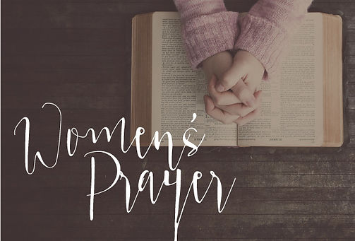 women's prayer3.jpg