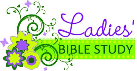 ladies bible study3.png