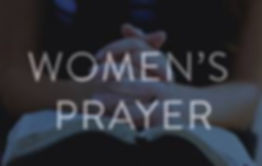 Womens prayer2.jpg