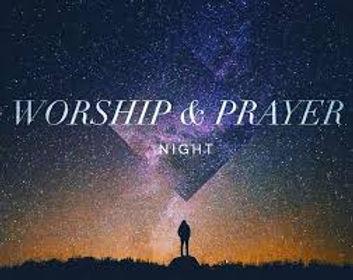 worship and prayer night 4.jpg