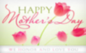 Mothers Day 2.jpg