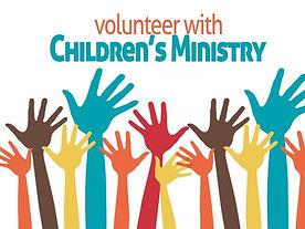 church-clipart-announcement-892132-39692