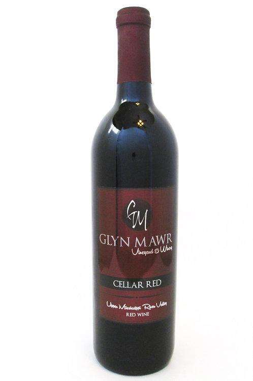 Cellar Red