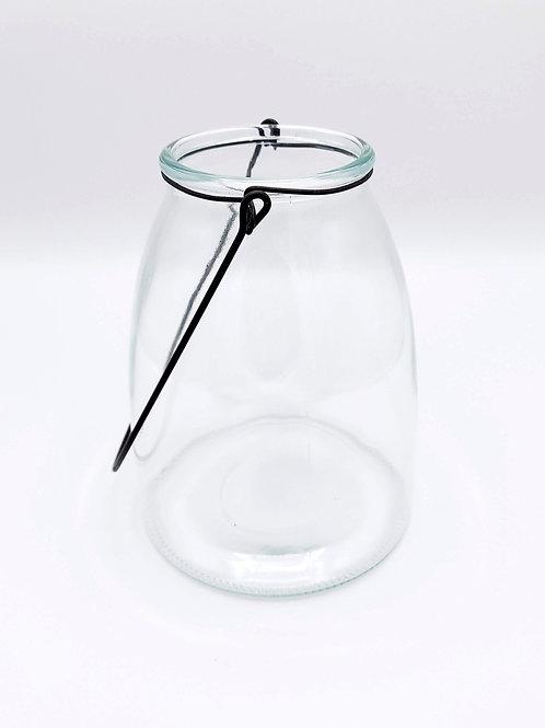 Lantern/Vase
