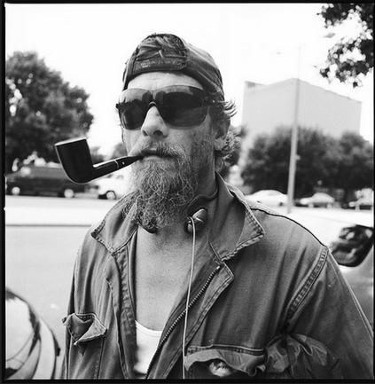 pipe smoker.png