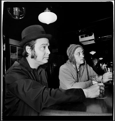 hugo's bar patrons.png
