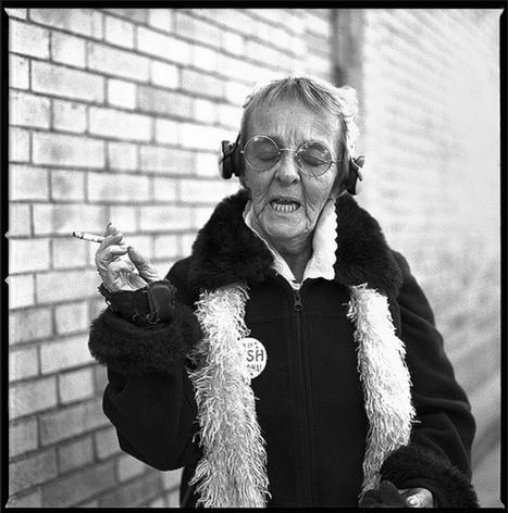 lady smoking a cigarette.png