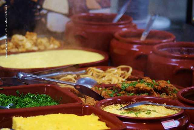 Gastronomia - Bom Jardim de Minas (3)