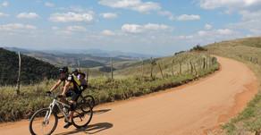Semana do Turismo Mineiro e os caminhos do cicloturismo