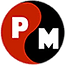 pm-data-services-logo.png
