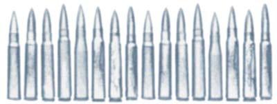 73_Mil_Bullets_TATZ.jpg