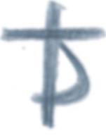 Gang_Symbol_Abstract1_1.jpg