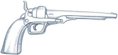 15_Pistol1.jpg
