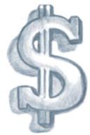 DollarsignDrawn1_1.jpg