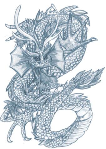Dragon_BW.jpg