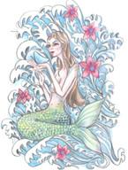 Fant_Mermaid.jpg