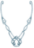 Celtic_Knot_Chain3.jpg