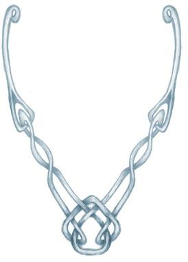 Celtic_Knot_Chain3.jpg