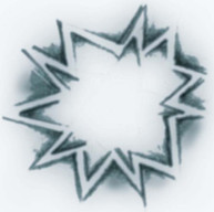 Star1_1.jpg