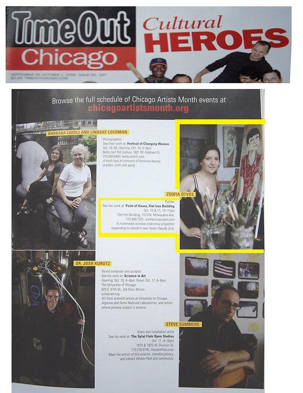 Z_Otvos_Press 08 TimeOut Chicago copy.jp